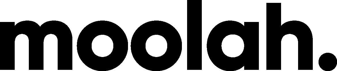 Moolah Digital